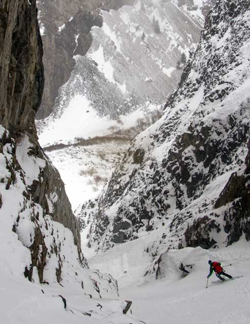 Pinner-Couloir-Brain-ski8-(490-web)